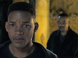 Will Smith's 'Gemini Man' is groundbreaking for Hollywood animation -  Business Insider